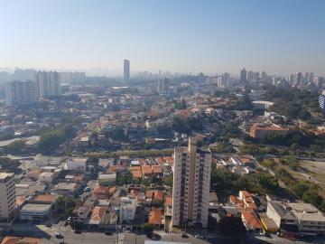 Alugar Apartamento / Padrão em Osasco R$ 3.800,00 - Foto 29