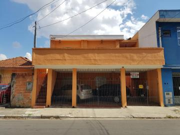 Alugar Casa / Assobradada em Osasco. apenas R$ 750,00