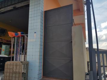 Carapicuiba Jardim Cibele Casa Locacao R$ 850,00 1 Dormitorio 1 Vaga