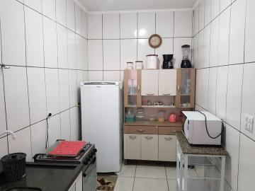 Alugar Apartamento / Padrão em Osasco R$ 1.200,00 - Foto 6