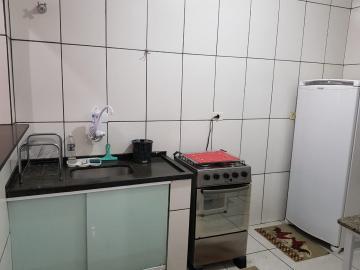 Alugar Apartamento / Padrão em Osasco R$ 1.200,00 - Foto 7