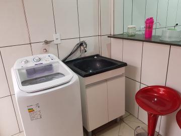 Alugar Apartamento / Padrão em Osasco R$ 1.200,00 - Foto 9