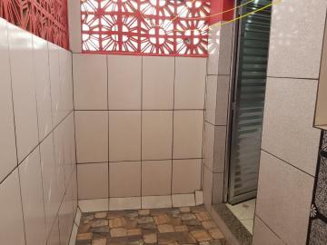 Alugar Apartamento / Padrão em Osasco R$ 1.200,00 - Foto 15