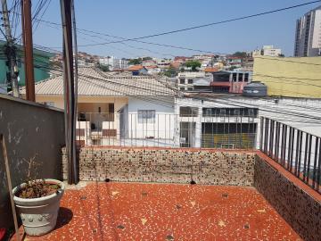 Alugar Casa / Terrea em Osasco R$ 800,00 - Foto 20