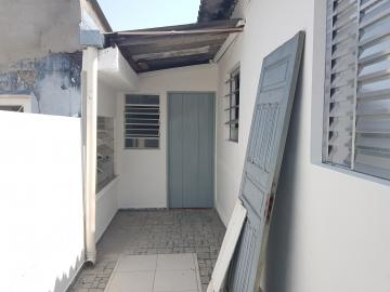Alugar Casa / Terrea em Osasco R$ 800,00 - Foto 4