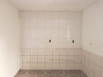 Alugar Casa / Terrea em Osasco R$ 800,00 - Foto 9