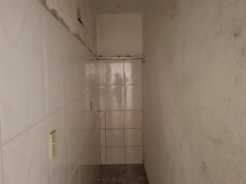 Alugar Casa / Terrea em Osasco R$ 800,00 - Foto 10