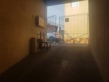 Carapicuiba Vila Terezinha Casa Locacao R$ 900,00 2 Dormitorios 1 Vaga