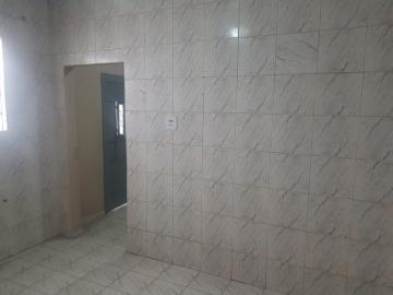 Alugar Casa / Terrea em Osasco R$ 850,00 - Foto 2