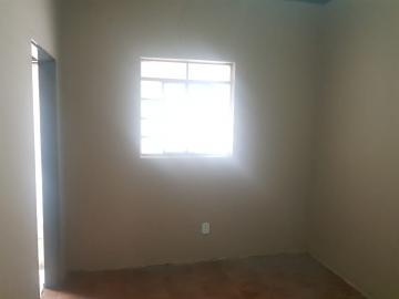 Alugar Casa / Terrea em Osasco R$ 850,00 - Foto 6