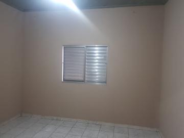 Alugar Casa / Terrea em Osasco R$ 850,00 - Foto 7