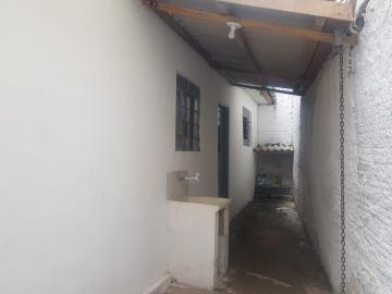 Alugar Casa / Terrea em Osasco R$ 850,00 - Foto 11