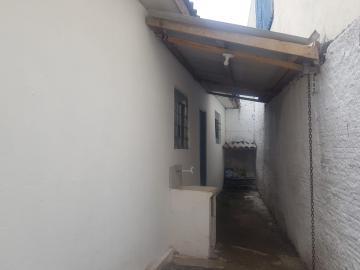 Alugar Casa / Terrea em Osasco R$ 850,00 - Foto 12