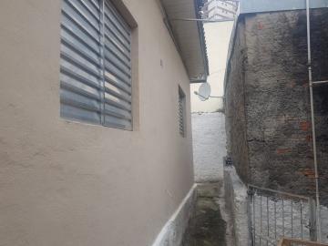 Alugar Casa / Terrea em Osasco R$ 850,00 - Foto 13