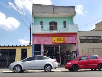 Alugar Casa / Assobradada em Osasco R$ 756,00 - Foto 1