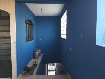 Alugar Casa / Assobradada em Osasco R$ 756,00 - Foto 2