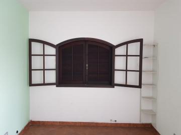 Alugar Casa / Assobradada em Osasco R$ 756,00 - Foto 3