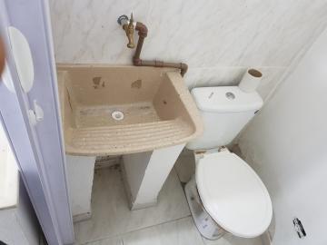 Alugar Casa / Assobradada em Osasco R$ 756,00 - Foto 7