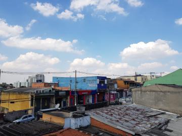 Alugar Casa / Assobradada em Osasco R$ 756,00 - Foto 9