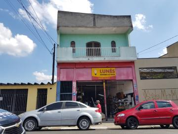 Alugar Casa / Assobradada em Osasco R$ 756,00 - Foto 10