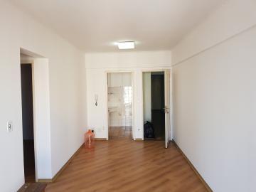 Alugar Apartamento / Padrão em Osasco R$ 1.400,00 - Foto 3