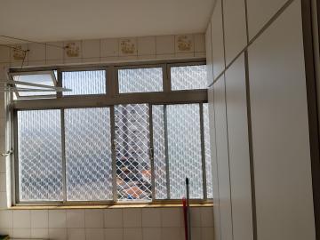 Alugar Apartamento / Padrão em Osasco R$ 1.400,00 - Foto 10