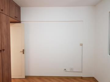 Alugar Apartamento / Padrão em Osasco R$ 1.400,00 - Foto 13