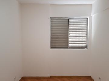 Alugar Apartamento / Padrão em Osasco R$ 1.400,00 - Foto 15