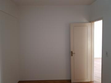 Alugar Apartamento / Padrão em Osasco R$ 1.400,00 - Foto 16