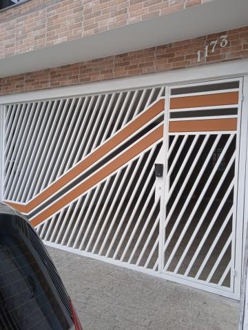 Comprar Casa / Sobrado em Osasco R$ 799.000,00 - Foto 1