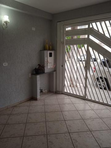 Comprar Casa / Sobrado em Osasco R$ 799.000,00 - Foto 2