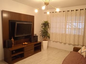 Comprar Casa / Sobrado em Osasco R$ 799.000,00 - Foto 4