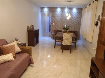 Comprar Casa / Sobrado em Osasco R$ 799.000,00 - Foto 5