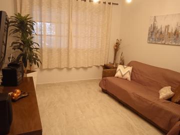 Comprar Casa / Sobrado em Osasco R$ 799.000,00 - Foto 6