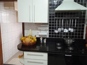 Comprar Casa / Sobrado em Osasco R$ 799.000,00 - Foto 11