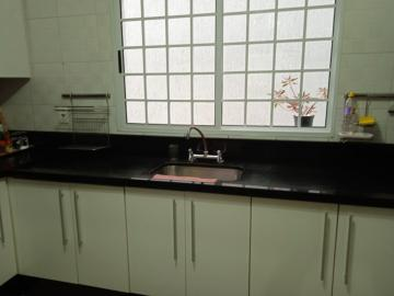 Comprar Casa / Sobrado em Osasco R$ 799.000,00 - Foto 9