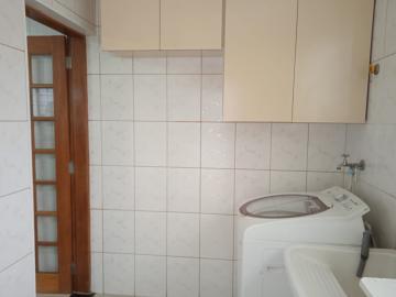 Comprar Casa / Sobrado em Osasco R$ 799.000,00 - Foto 12