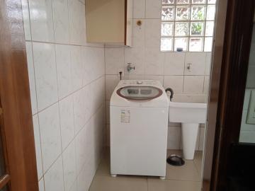 Comprar Casa / Sobrado em Osasco R$ 799.000,00 - Foto 13