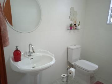 Comprar Casa / Sobrado em Osasco R$ 799.000,00 - Foto 15