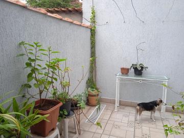 Comprar Casa / Sobrado em Osasco R$ 799.000,00 - Foto 17
