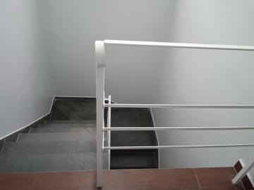 Comprar Casa / Sobrado em Osasco R$ 799.000,00 - Foto 18