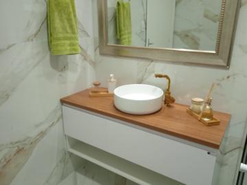Comprar Casa / Sobrado em Osasco R$ 799.000,00 - Foto 21