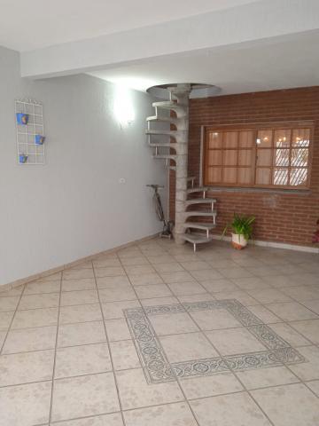 Comprar Casa / Sobrado em Osasco R$ 799.000,00 - Foto 26