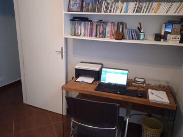 Comprar Casa / Sobrado em Osasco R$ 799.000,00 - Foto 27