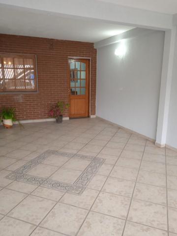 Comprar Casa / Sobrado em Osasco R$ 799.000,00 - Foto 28
