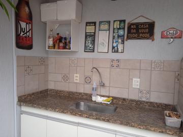 Comprar Casa / Sobrado em Osasco R$ 799.000,00 - Foto 30
