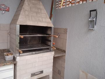 Comprar Casa / Sobrado em Osasco R$ 799.000,00 - Foto 31