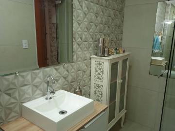 Comprar Casa / Sobrado em Osasco R$ 799.000,00 - Foto 33
