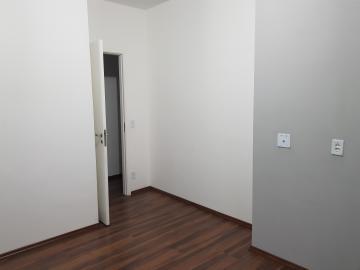 Alugar Apartamento / Padrão em Osasco R$ 1.500,00 - Foto 8