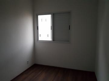 Alugar Apartamento / Padrão em Osasco R$ 1.500,00 - Foto 9